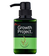 Growth Project